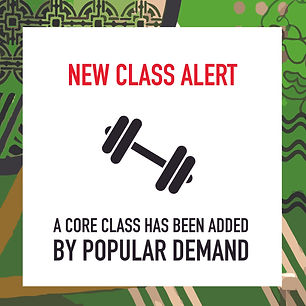 NewClasses.jpg