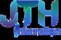logo site web agrandi.png