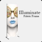 Illuminate.png