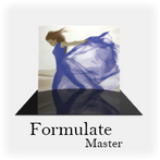 Fomulate Master.png