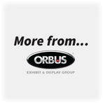 More Orbus.png