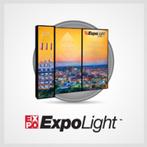ExpoLight.png