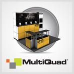 MultiQuad.png