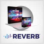 Reverb.png