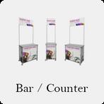 Bar Counter.png