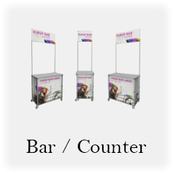 Bar Counter.png