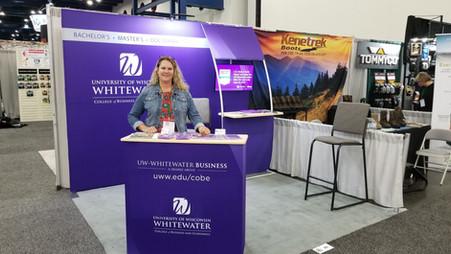 UW Whitewater