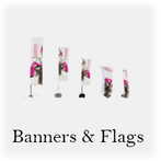 Banners n Flags.png