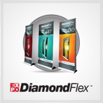 DiamondFlex.png