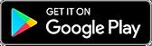 button_googlePlay.webp