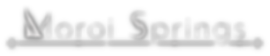 MoroiSprings_logoBanner.png