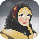 art_winterlorei_appIcon.webp