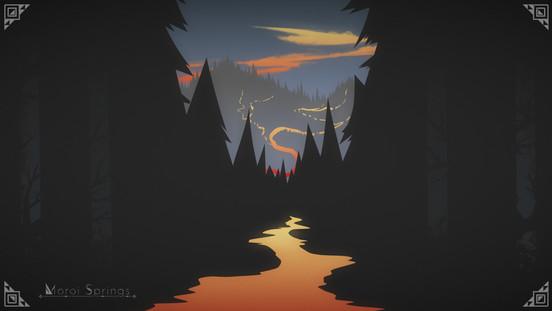MoroiSprings_Wallpaper_001_QHD_Landscape.jpg