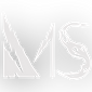 MS_logo_main%402x_edited.png
