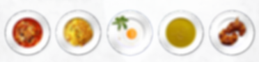 dinner-dish-egg-54455.png