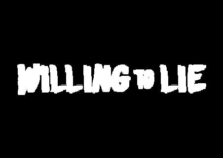 willingtolielogo.png