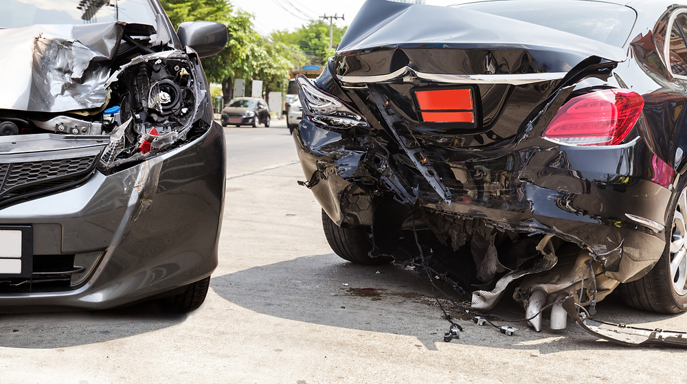 How to Get a Pre-Settlement Car Accident Funding