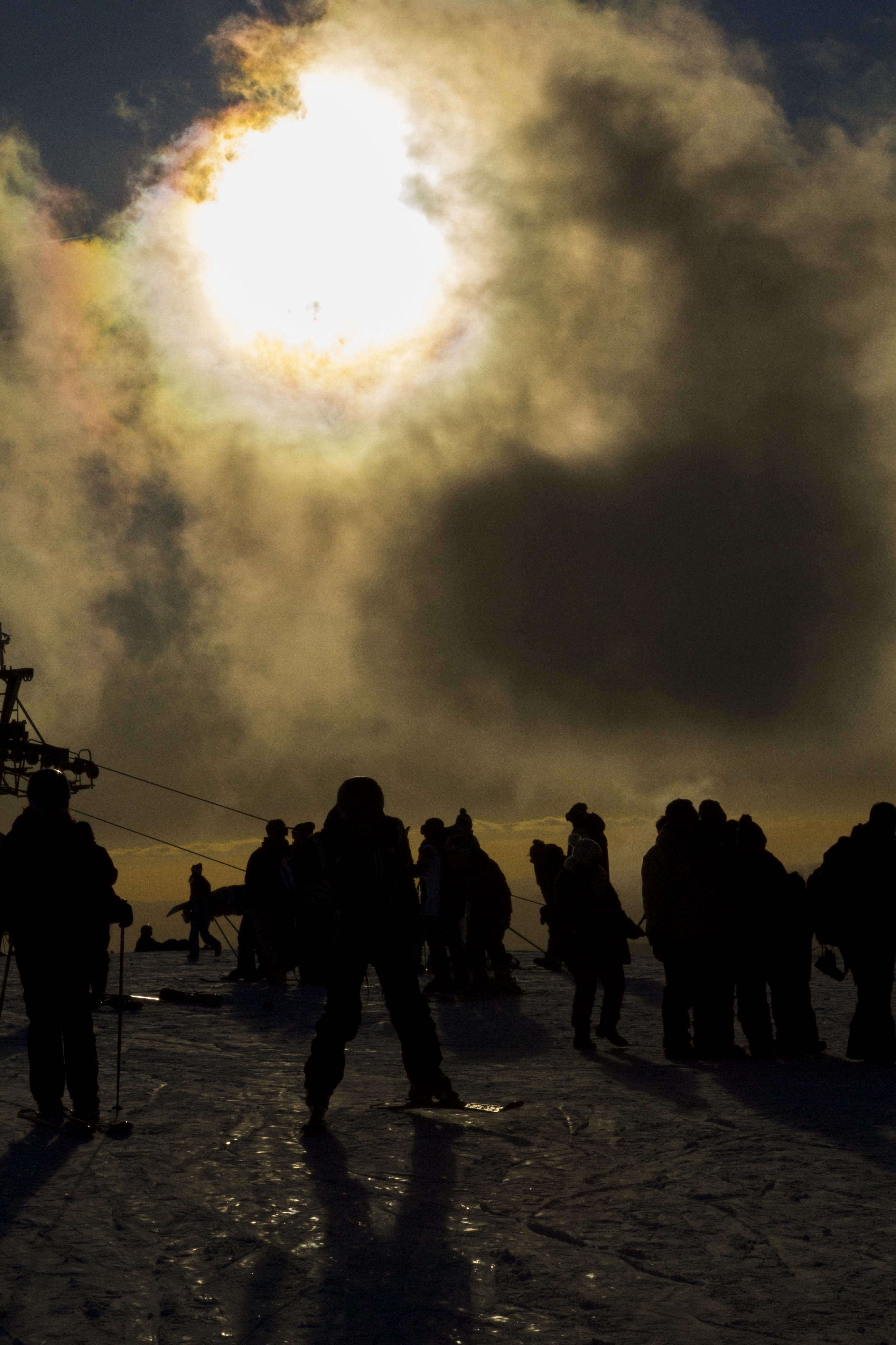 Snow_Set_1