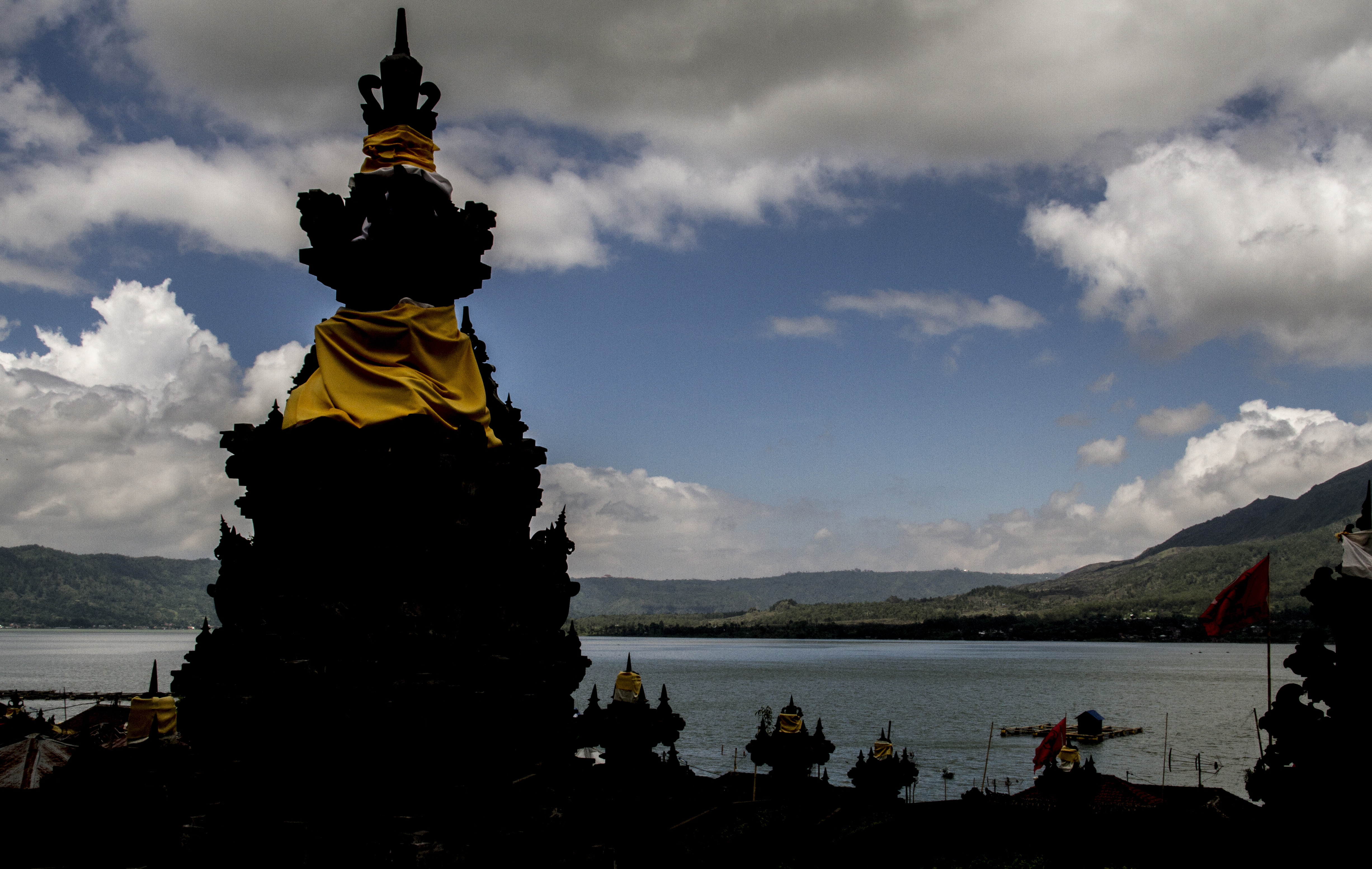 Lake Batur_6