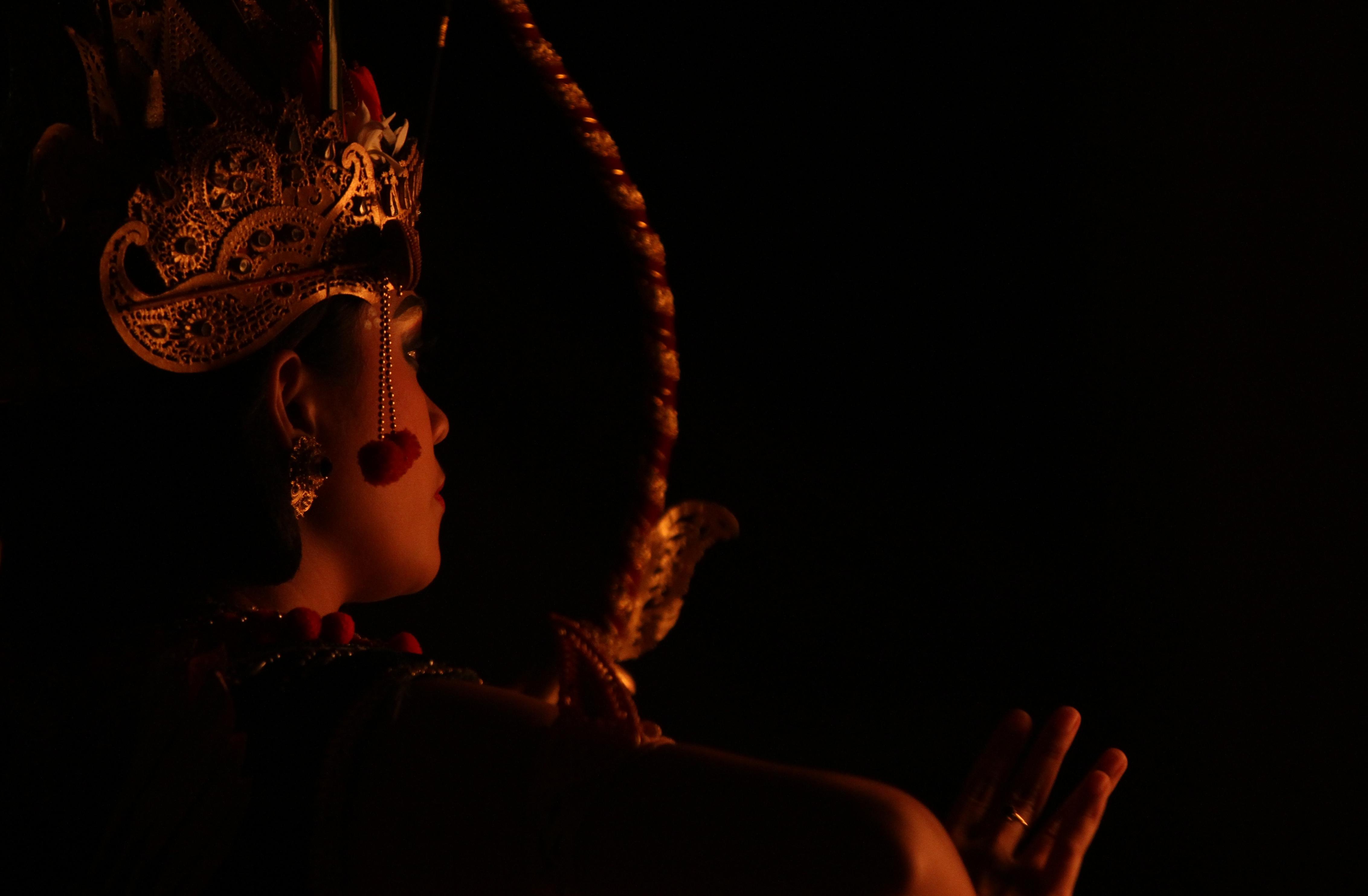 Bali_Dancer_1