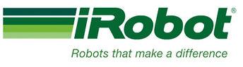 i-robot-Logo-1.jpg
