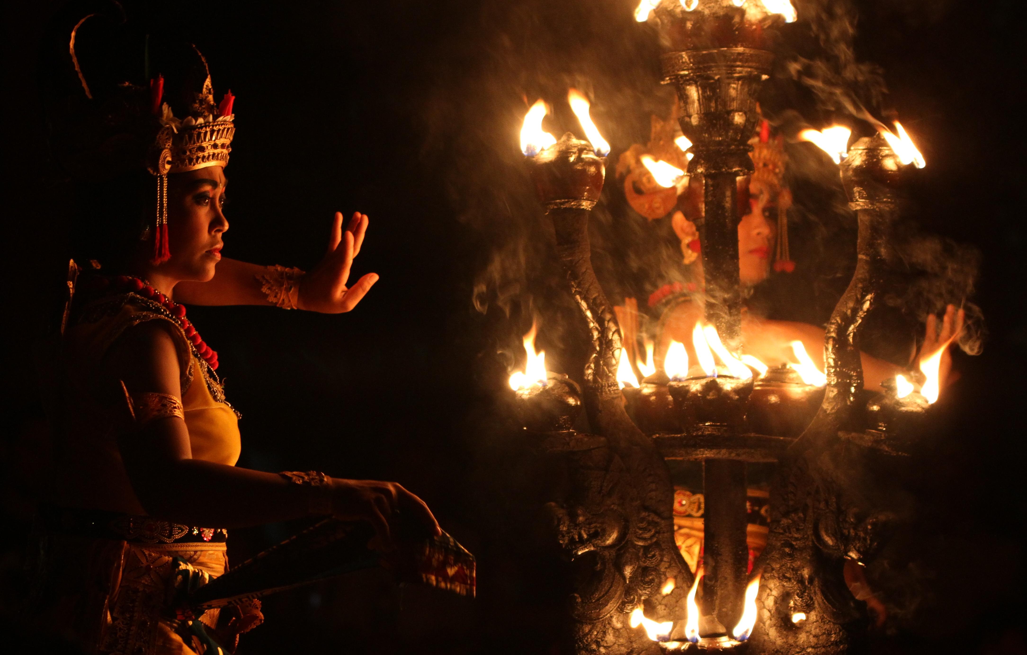 Bali_Dancer_4