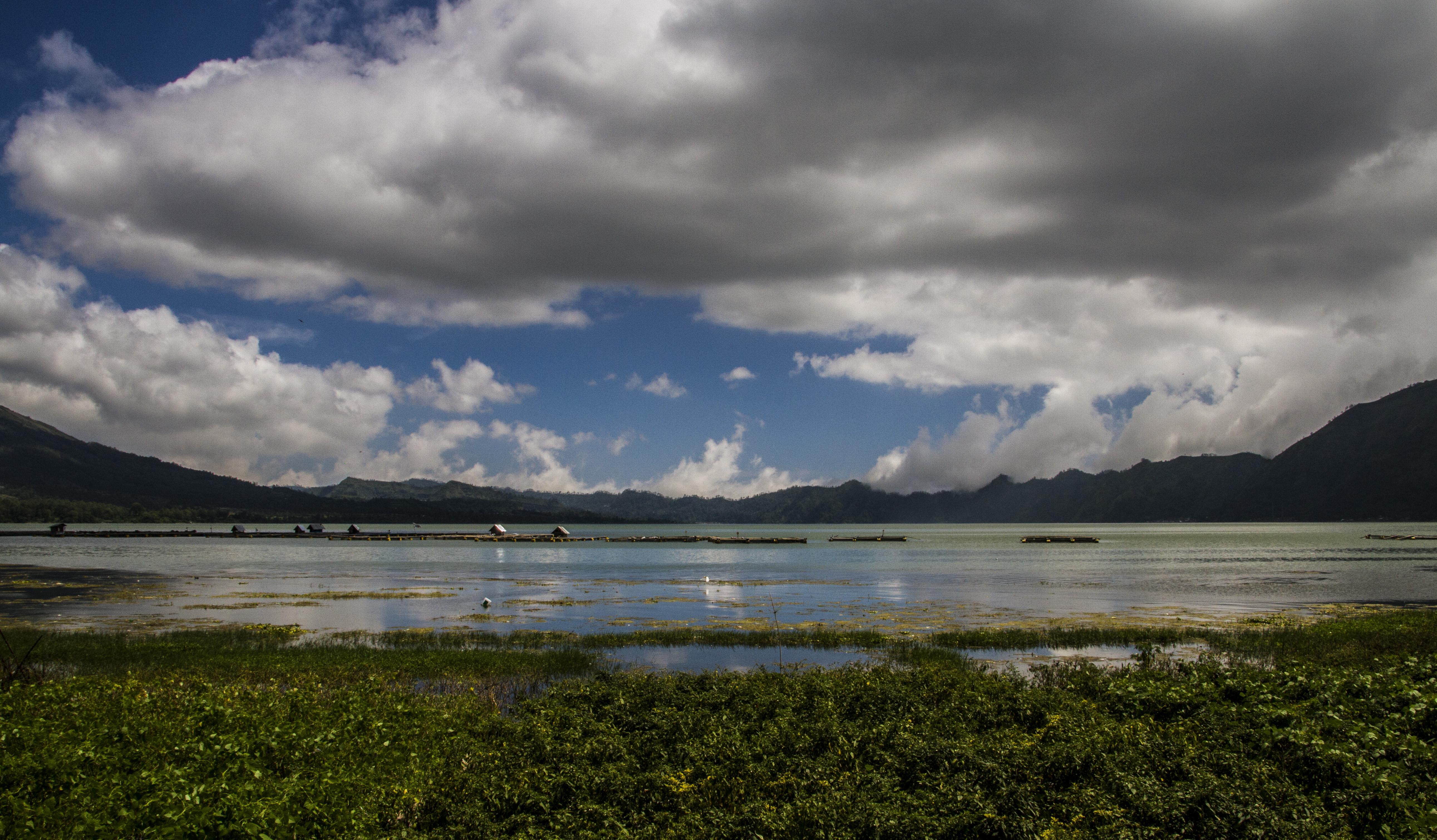 Lake Batur_2