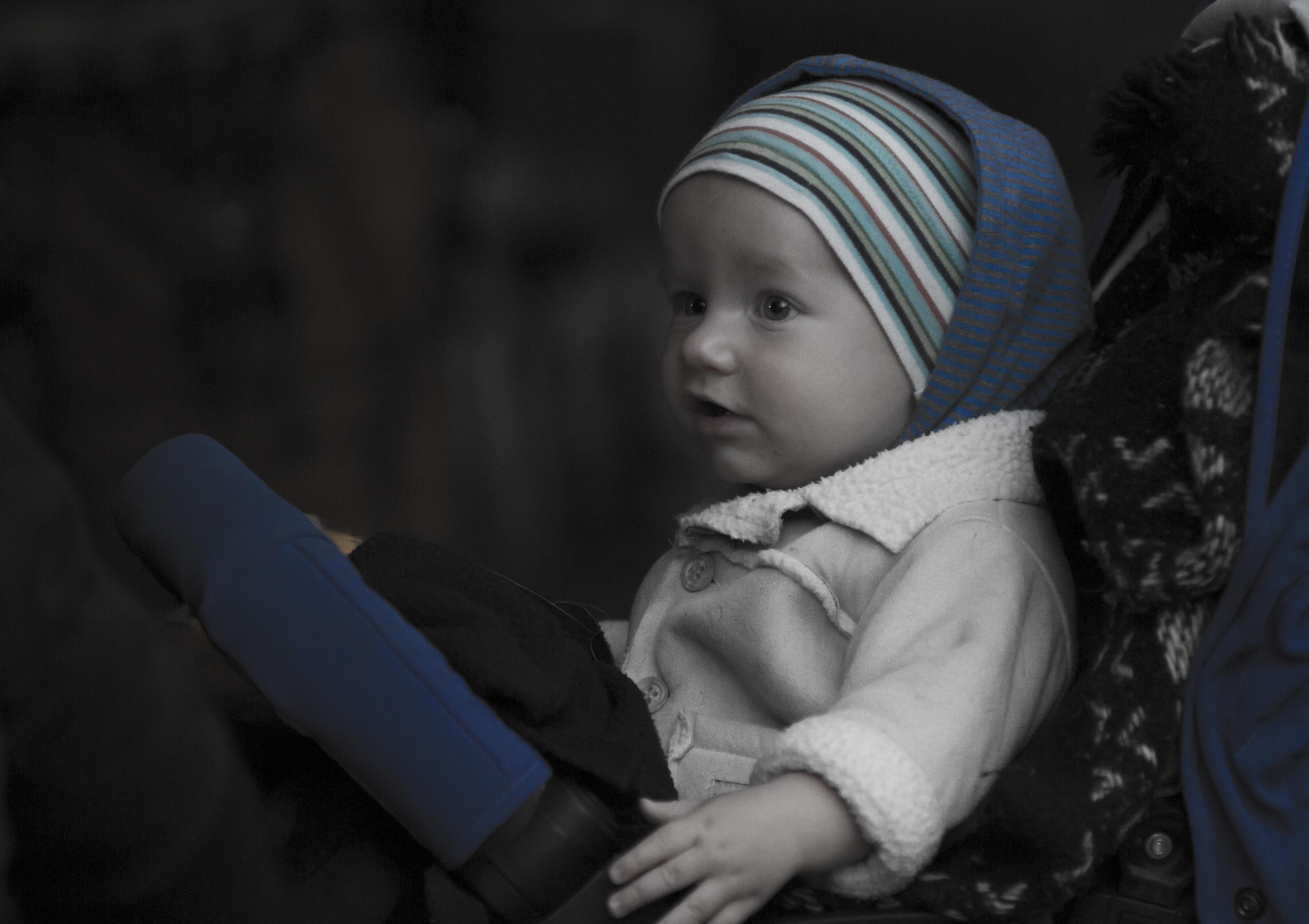 Baby_Pram