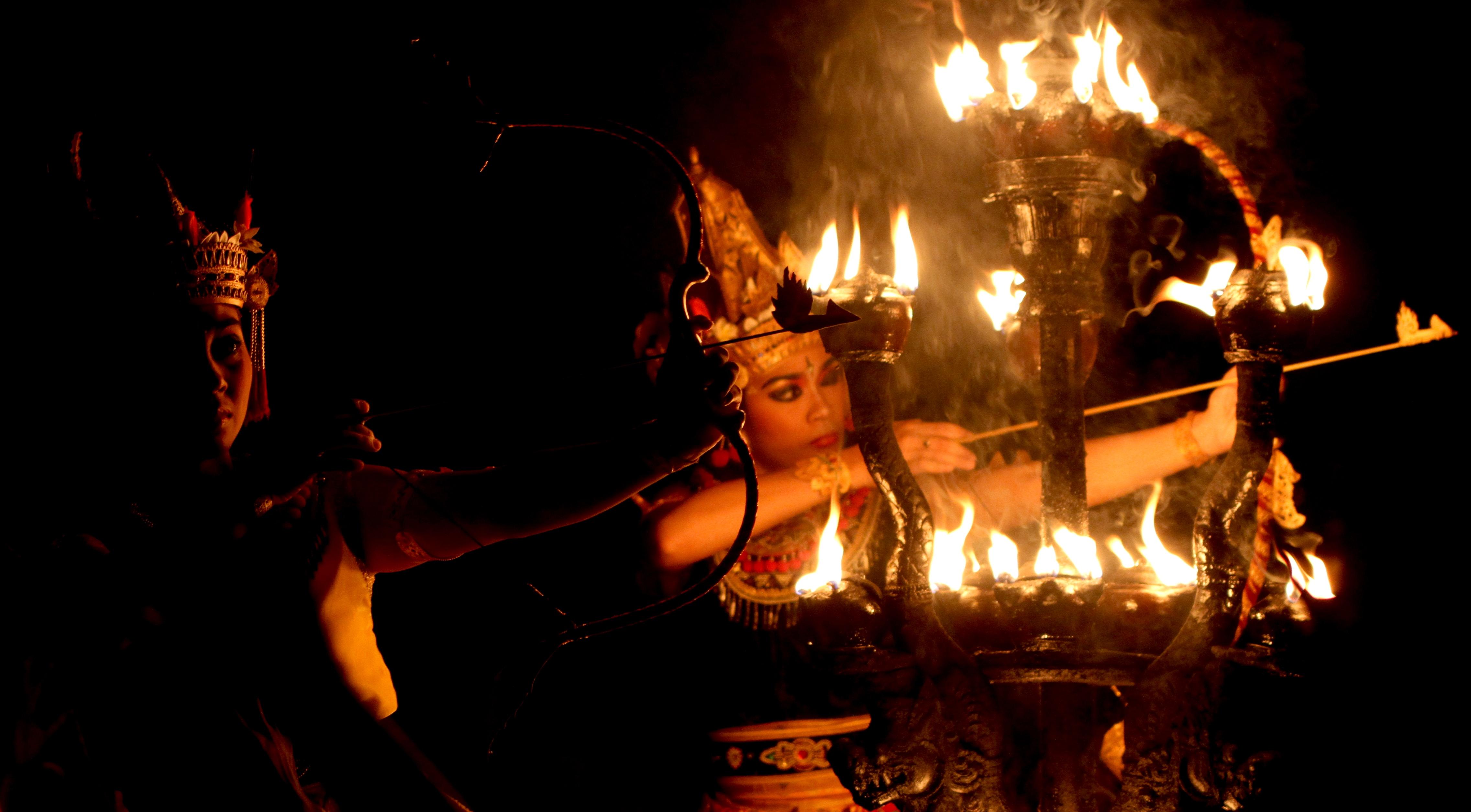 Bali_Dancer_5
