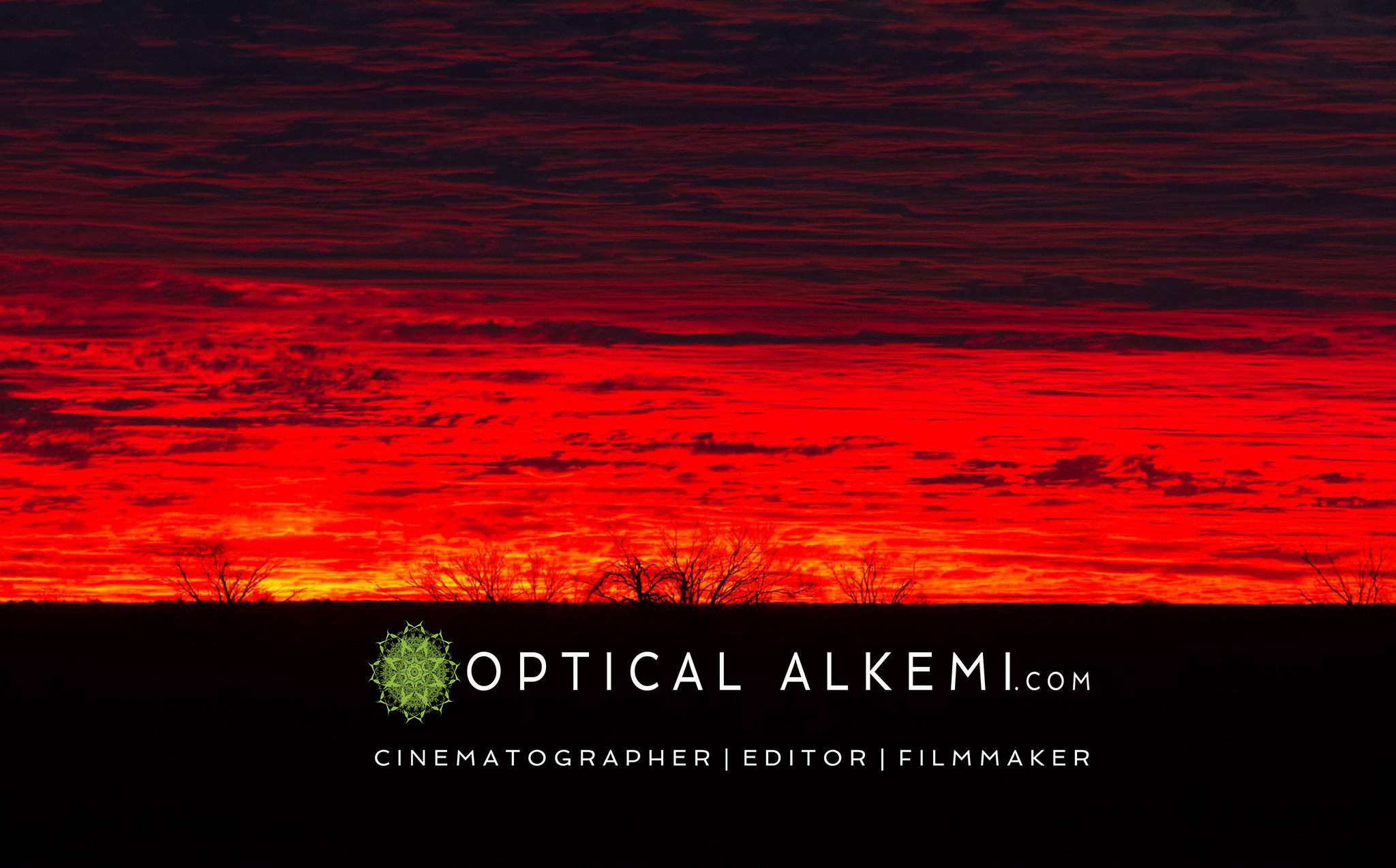 opticalalkemi