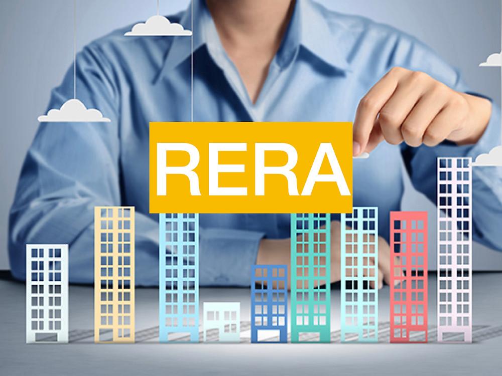 Best RERA Lawyer In Lucknow