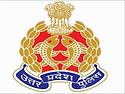 up-police-coaching-in-lucknow