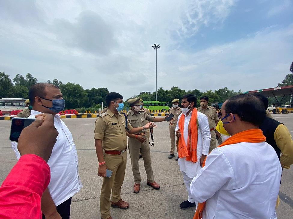hindu-army-hindu-army-chief (78).jpg