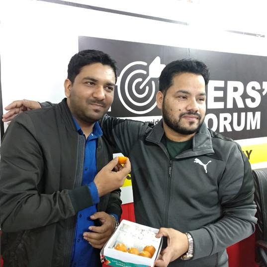 Toppers Forum (16).jpg