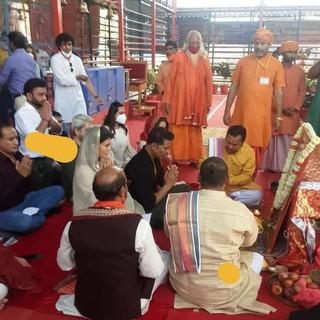 hindu-army (26).jpg