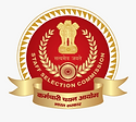 ssc-coaching-in-lucknow