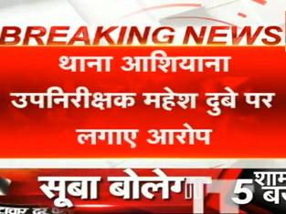 Manish Yadav (Hindu Army Chief) - K News Media Coverage