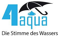 Logo DE - 4aqua - CMYK_WEB.jpg