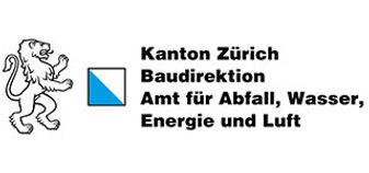 Logo-AWEL.jpg