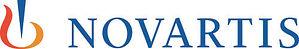 novartis-vector-logo.jpg