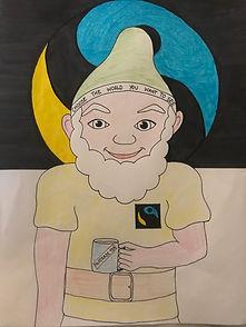 Gnome 2.jpeg