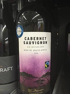 Morrisons wine.jpg