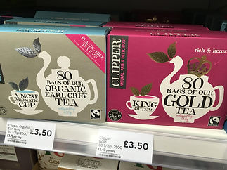 Tesco tea.jpg