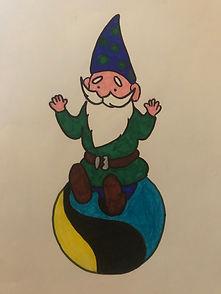Gnome 3.jpeg