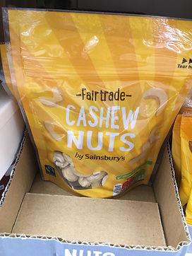 Sainsbury Nuts.jpg