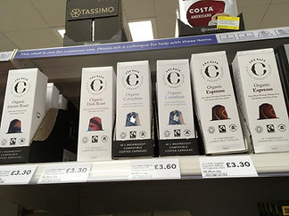 Tesco coffee.jpg