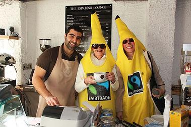 Two bananas.jpg
