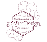 Logo_BROWNsmall.png