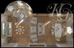 #3d #decorationinterieur.jpg
