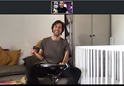 Online drum lessons.png